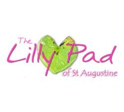 lilly-pad-augustine