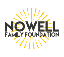 Nowell Family Foundation Logo - rev 10-16-17 - PNG copy